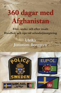 360 dagar med Afghanistan